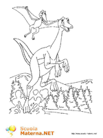 Dinosauri 2013 7