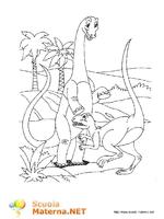 Dinosauri 2013 8