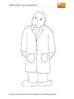 Dottore 01