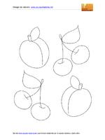 Frutta Gemella