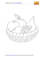 Frutta Varia 02