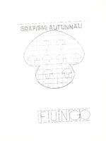 Fungo 01