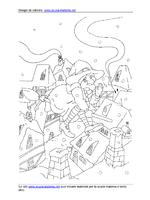 Natale Befana 01