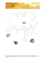 Nuvola 2013