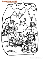 Pasto Campestre