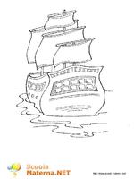Pirati 2013 6