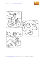 Storia Bicicletta