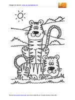 Tigri Sorridenti