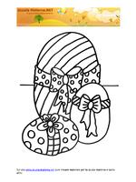 Uova Di Pasqua 01