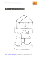 Costruzioni solide