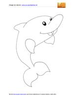 Delfino gigante
