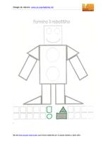 Formino robottino
