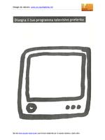 Televisione e programmi