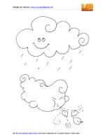 Vento e pioggia