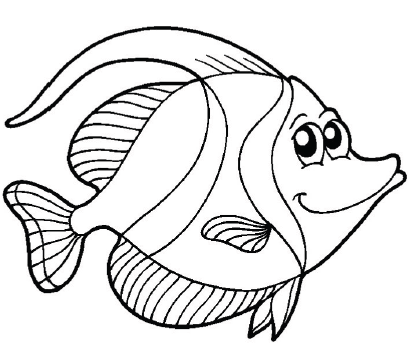 Pesce 01