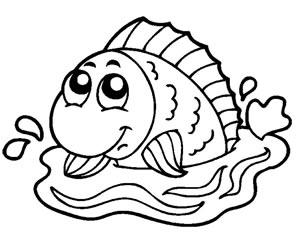 Pesce 02