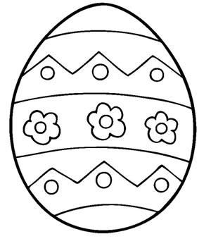 Pulcini uovo