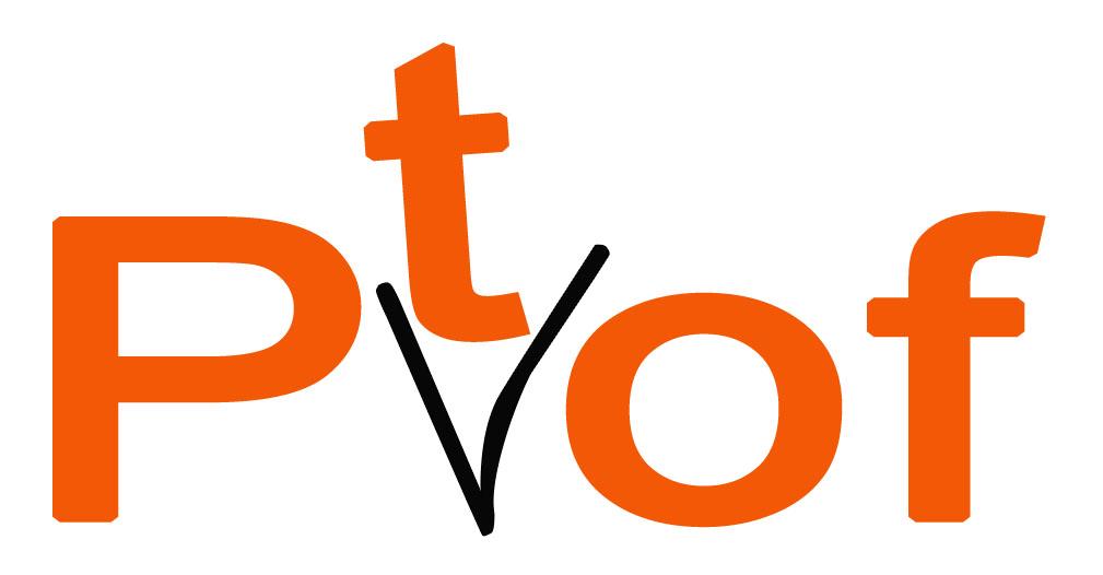 Piano Triennale Offerta Formativa (PTOF)