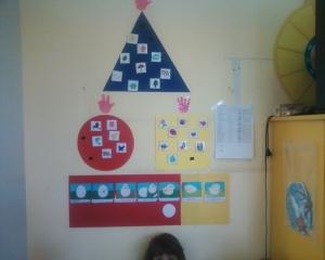 Calendario Del Tempo Scuola Infanzia.Scuola Dell Infanzia Visualizza Articoli Per Tag Tempo