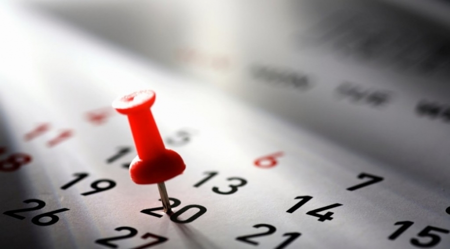 Calendario Scolastico Fvg 2020 20.Scuola Dell Infanzia Calendario Scolastico 2019 2020