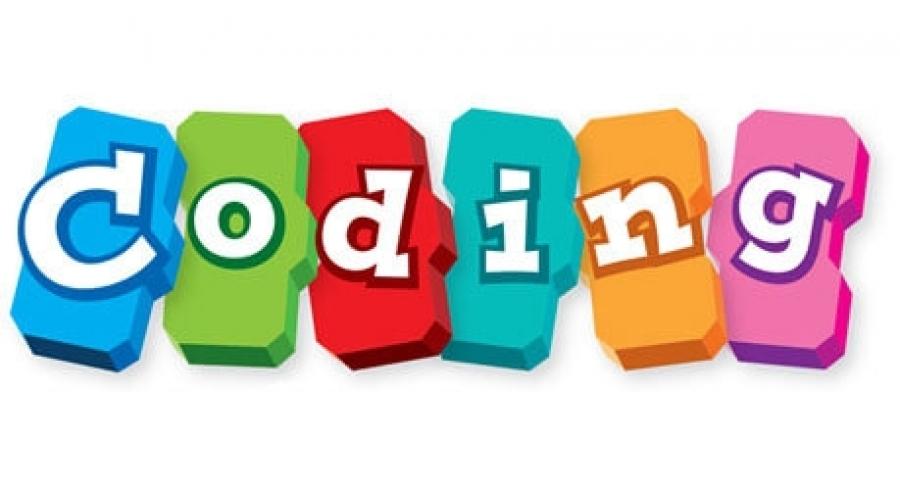 Risultati immagini per coding scuola infanzia